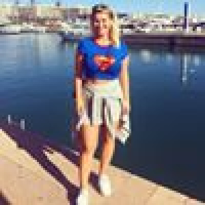 Gabriela is looking for an Apartment / Studio in Tilburg