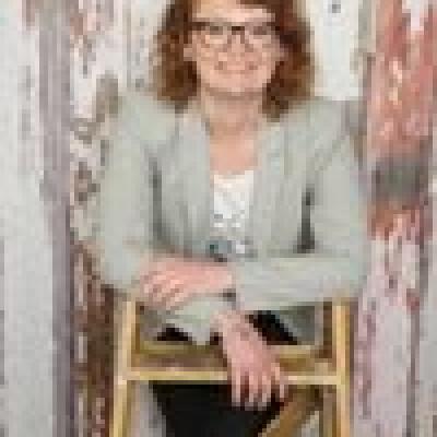 Ramona zoekt een Appartement / Huurwoning / Kamer / Studio in Tilburg