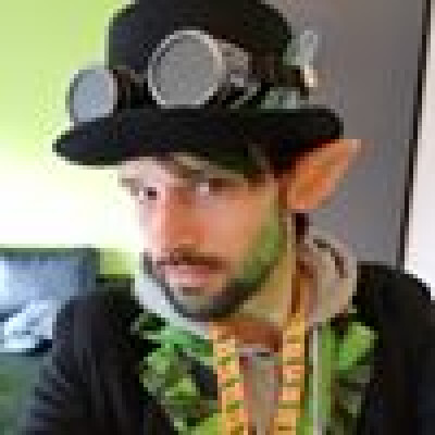 Daniel zoekt een Appartement / Huurwoning / Kamer / Studio in Tilburg