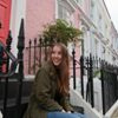 Jana zoekt een Appartement / Huurwoning / Kamer / Studio in Tilburg