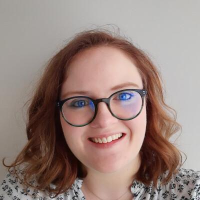 Claudia zoekt een Huurwoning / Appartement in Tilburg