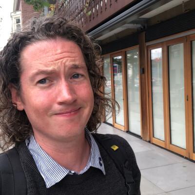 Patrick zoekt een Huurwoning / Appartement in Tilburg
