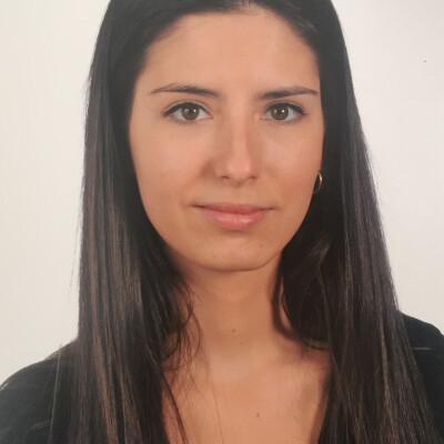 Claudia zoekt een Appartement / Huurwoning / Kamer / Studio in Tilburg